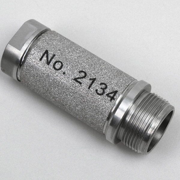 Industrial Part Labeler UID - DCS