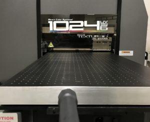 vacuum-table-1