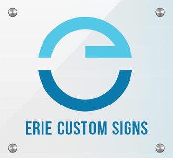 DCS Printovator: Erie Custom Signs