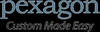 DCS Printovator: Pexagon Technology