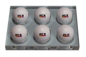 golfball-jig