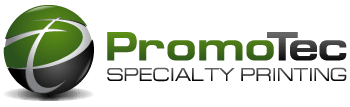 PromoTec Logo