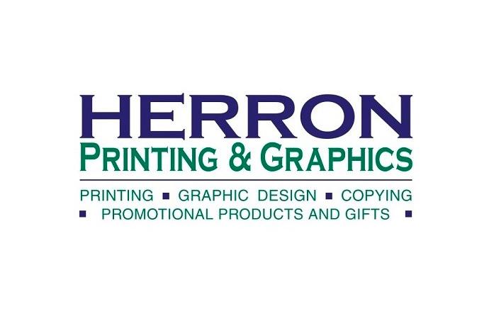 Herron Printing