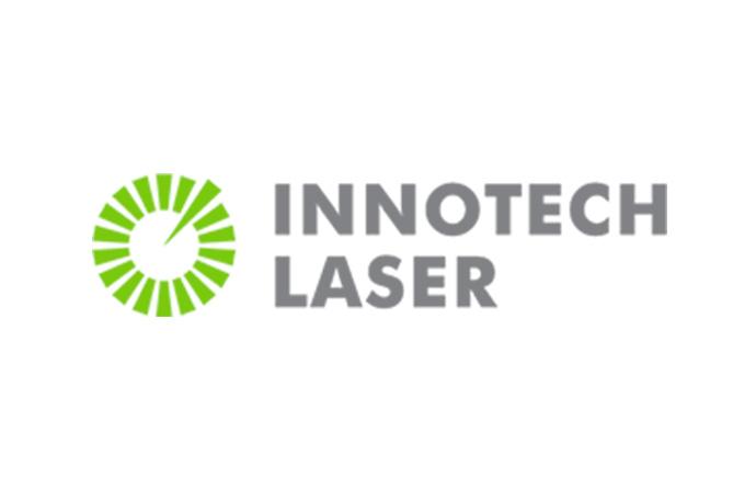 Innotech Laser logo