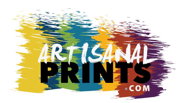 Artisanal Prints
