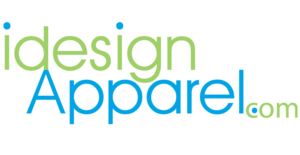 iDesign Apparel Logo