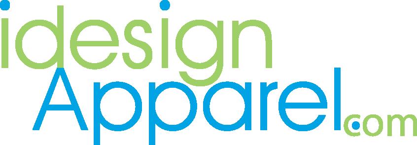 iDesign Apparel Logo