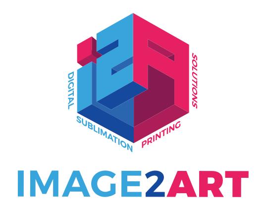 Image 2 Art Logo