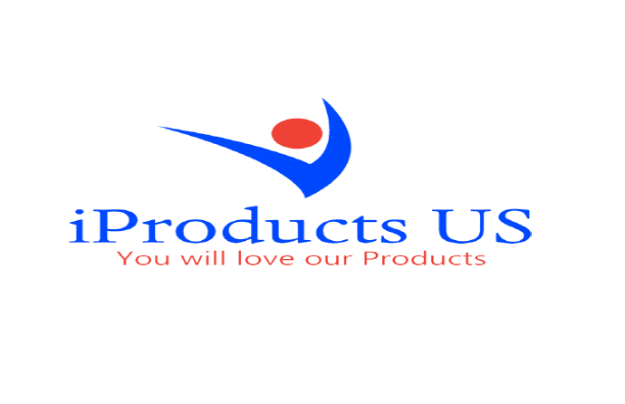 iProducts US Logo