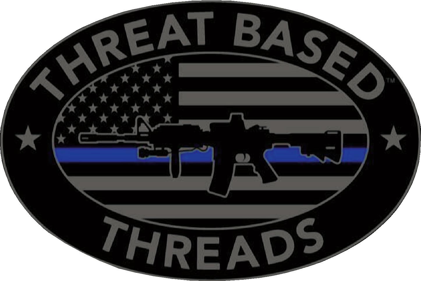 Threat Based